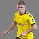 FO4 Player - T. Hazard