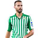 FO4 Player - Canales