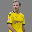 FO4 Player - M. Götze