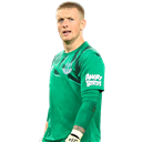 FO4 Player - Jordan Pickford