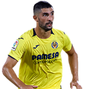 FO4 Player - Álvaro