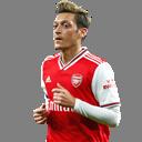 FO4 Player - M. Özil