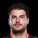 FO4 Player - T. Antonis