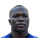 FO4 Player - V. Aboubakar