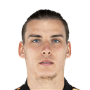 FO4 Player - A. Lunin