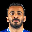FO4 Player - M. Al Olayan
