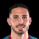 FO4 Player - L. Gülen