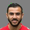FO4 Player - O. Assaidi