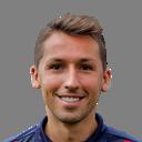 FO4 Player - R. Majewski
