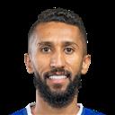 FO4 Player - S. Al Faraj
