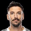 FO4 Player - F. Mladenović