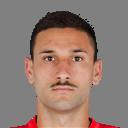 FO4 Player - Gabriel Boschilia