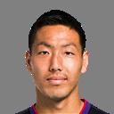 FO4 Player - G. Shoji
