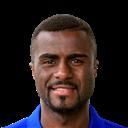 FO4 Player - C. Ramos