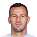 FO4 Player - S. Handanovic