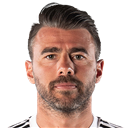FO4 Player - A. Barzagli