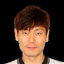 FO4 Player - Song Chong Gug