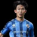 FO4 Player - Yoon Bit Garam