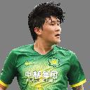 FO4 Player - Kim Min Jae