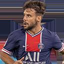 FO4 Player - Juan Bernat