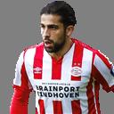 FO4 Player - R. Rodríguez