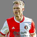 FO4 Player - N. Jørgensen