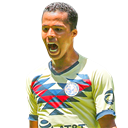 FO4 Player - G. dos Santos