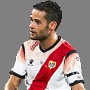 FO4 Player - Mario Suárez