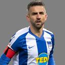 FO4 Player - V. Ibišević