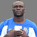 FO4 Player - V. Aboubakar