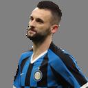 FO4 Player - M. Brozović
