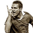 FO4 Player - N. Vidić