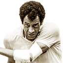 FO4 Player - Carlos Alberto