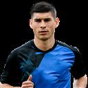 FO4 Player - R. Malinovskyi