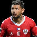 FO4 Player - Carlos Júnior