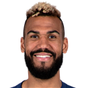 FO4 Player - E. Choupo-Moting