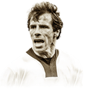 FO4 Player - Gianfranco Zola